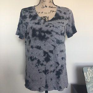 Rock & Republic Shirt
